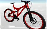 Çılgın Bisiklet