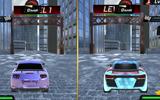 2 Kişilik Araba Yarışı 13