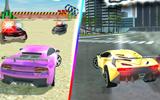 2 Kişilik Araba Yarışı 19