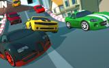 2 Kişilik Araba Yarışı 6