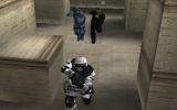 3D Counter Strike