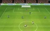 3D Dünya Kupası