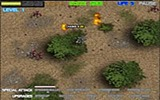 Mikro Savaş 3D