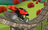 4x4 Extreme Sürüş