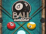 8 Top Online