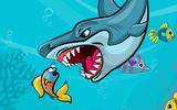 Aç Balık 2
