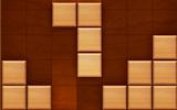 Ahşap Tetris