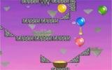 Akıllı Balon