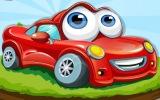 Araba Sürmeyi Öğren