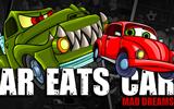 Araba Yiyen Arabalar