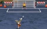 Artistik Penaltı