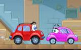 Aşık Arabalar