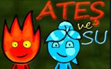Ateş ve Su 2015