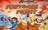 Avatar Kale Savaşı 2