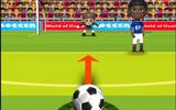 Avrupa Kupası Frikikleri