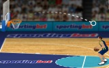 Avrupa Basketbol Ligi