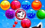 Balon Patlat Gitsin