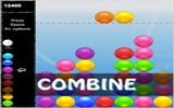 Balon Tetrisi