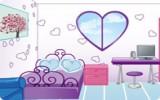 Barbie Yatak Odası Tasarla