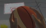 Basketbol Antrenman