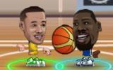 Basketbol Efsaneleri