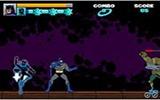 Dinamik Batman