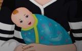 Bebek Doğumu