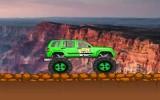 Benten Jeep