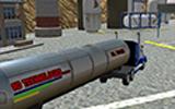 Benzinci Tankeri