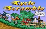 Bisiklet Mücadelesi