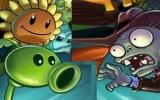 Bitkiler ve Zombiler 3