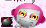 Bombacı Robot
