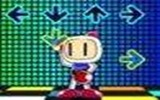 Bomberman Dans