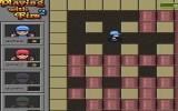 Bomberman İtfaiye
