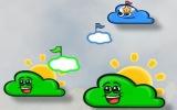 Bulut Savaşı
