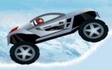 Buz Arabası