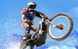 Buz Motorsikleti