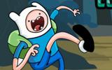 Cartoon Network Boyama Kitabı