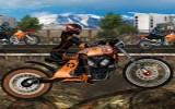 Çılgın Motorcu Kızlar
