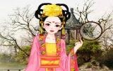 Çinli Giydir