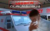 Corona Virusü