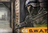 CS S.W.A.T.