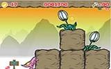 Koştur Dino