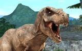 Dinozor Simülatör