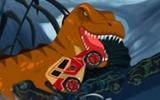 Dinozorlu Yol