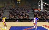 Doktor Basket