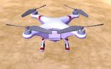 Drone Uçurma
