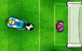 Elastik Futbol