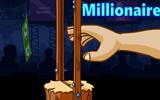 Elsiz Milyoner