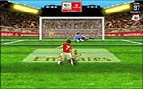 Emirates Kupası